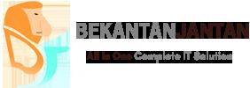 bekantanjantan.com logo inverst